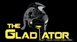 gladiatorlogo