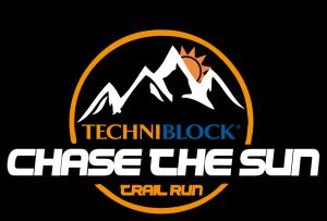 chasethesunblack